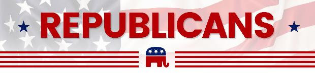 Republicans Header